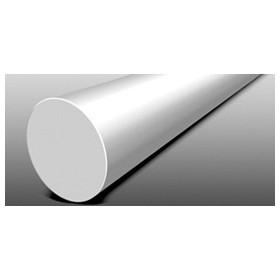 Rouleau fils nylon 142 m/3.3  mm NOIR 9302287 STIHL