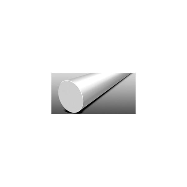 Rouleau fils nylon 62 m/2 mm VERT 9302336 STIHL