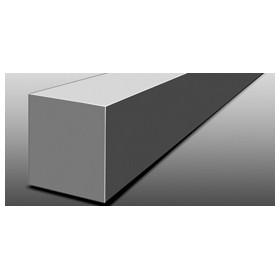 Rouleau de fils - carrés 9303612 STIHL