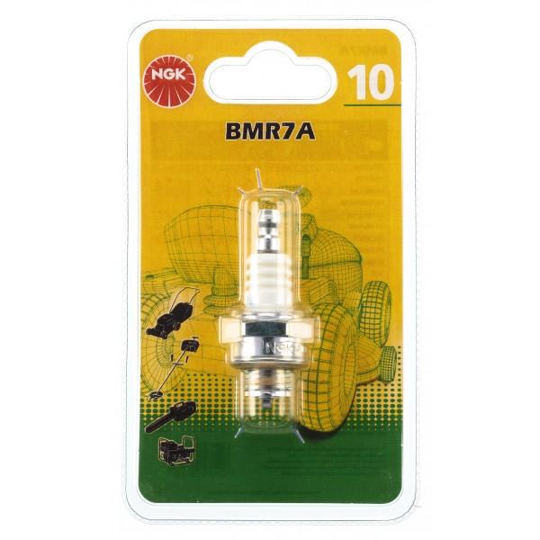 Bougie BMR7ABL BL1MTCNO10 BLISTER