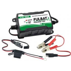 Chargeur Fulload 750 - 0,75 Ah FULBAT