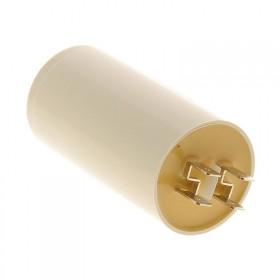 Condensateur de démarrage 60µF