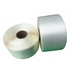 Feuillard textile 16mm 850m