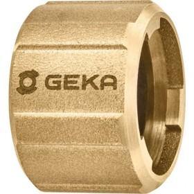 Adaptateur à baïonnette GEKA® plus soft rain femelle 5447SB