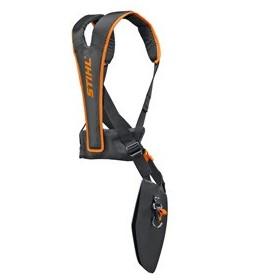 Harnais de ceinture pour batterie STIHL