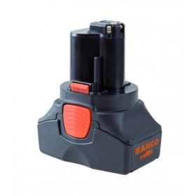 Batterie Li-ion - 14,4V, 2Ah BCL32B1 BAHCO