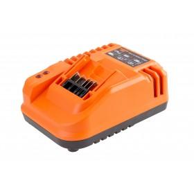 Chargeur de batterie 18V 2,3A BCL33C1 BAHCO