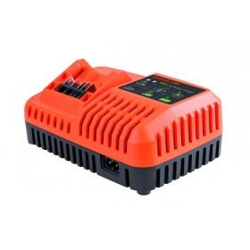 Chargeur de batterie rapide 18V 3,4A BCL33C2 BAHCO