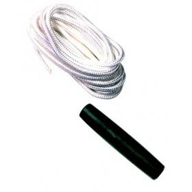 Corde de remplacement 5 metres pour échenilloir