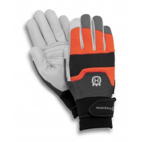 Gants FUNCTIONAL anti coupure HUSQVARNA