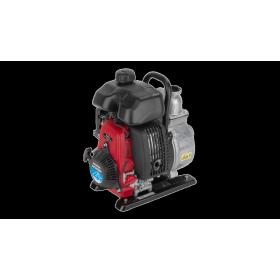 Pompe à eau portable HONDA WX 15