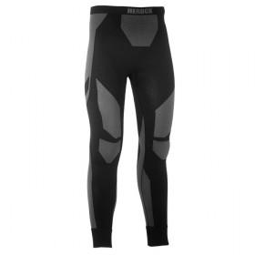 Pantalon thermique noir HYPNOS HEROCK