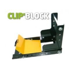 Bloc roue Clip'Block