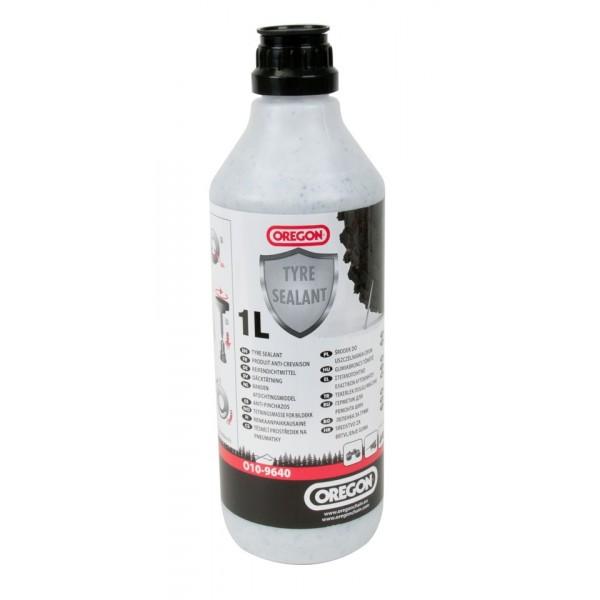 Bombe anti-crevaison 1250 ml OKO