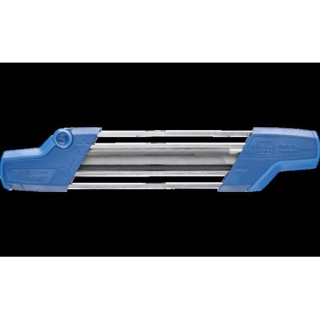 Affûteuse pour chaîne de tronçonneuse CS-X SHARP PFERD