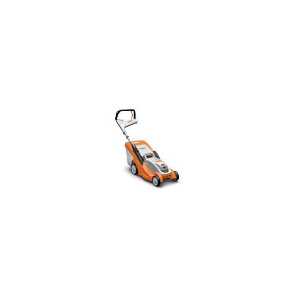 PACK - Tondeuse à batterie RMA339C STIHL