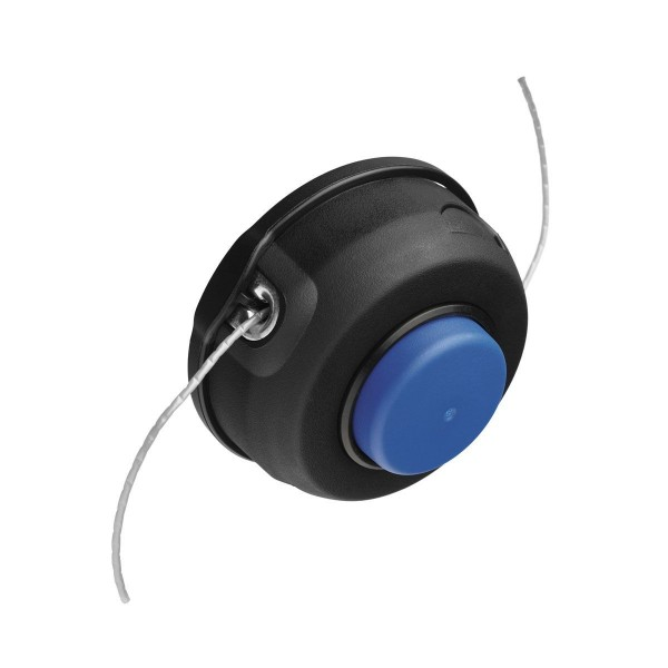 Tête à fil T25 (B) 2mm  HUSQVARNA
