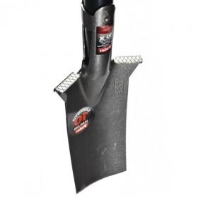 Louchet d'arrachage 35cm Em FIBER 9001-T 85cm POLET
