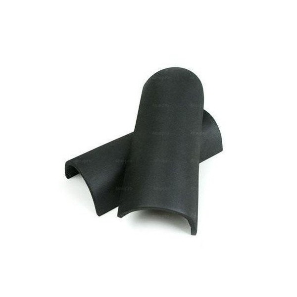 Protection jambe pantalon de débrousaillage OREGON