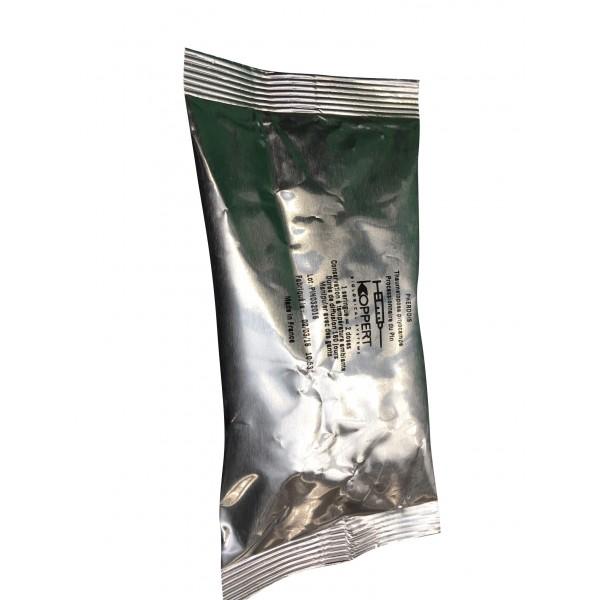 Phéromone 2 doses seringue LD / Processionnaire du Pin