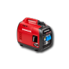 Groupe électrogène portable Inverter 2000W HONDA EU 22