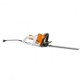 Taille-haies électrique HSE 42-450 STIHL