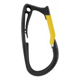 Porte-outils caritool S PETZL