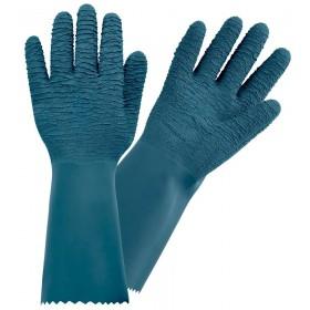 Gants protectmax-I petit epineux ROSTAING