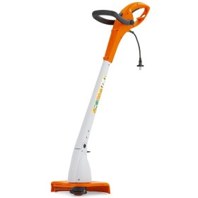 Coupe-bordure FSE31 STIHL