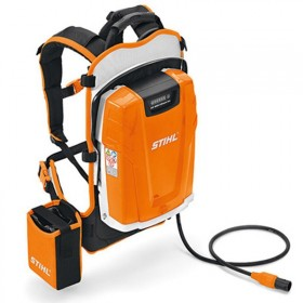 Batterie dorsale STIHL AR 2000 L