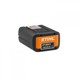 Batterie AP300S STIHL