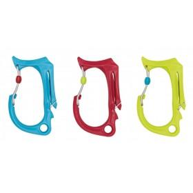 Porte-outils honos L COURANT