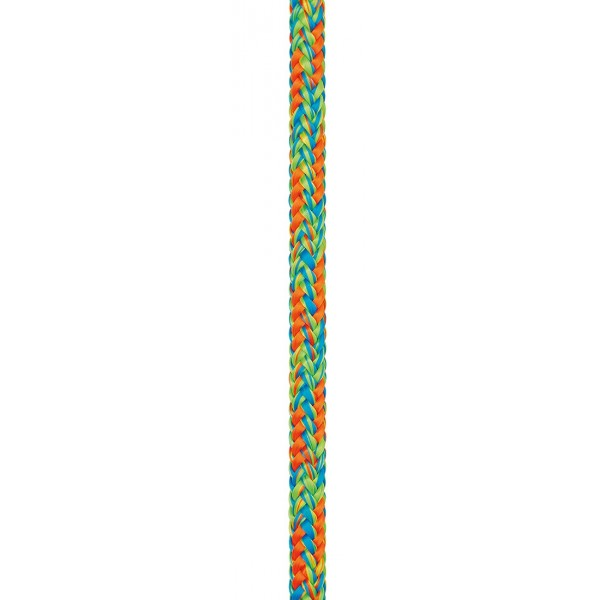 Corde de rappel Komora COURANT