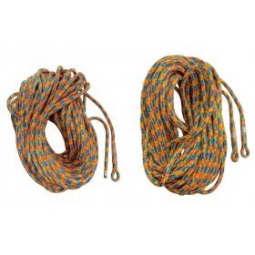 Corde de rappel kanopa ∅ 12,1mm COURANT
