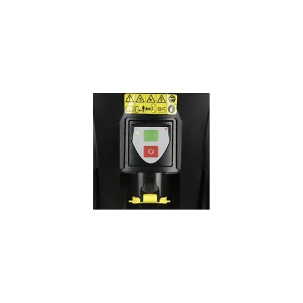 Broyeur électrique STIHL GHE250