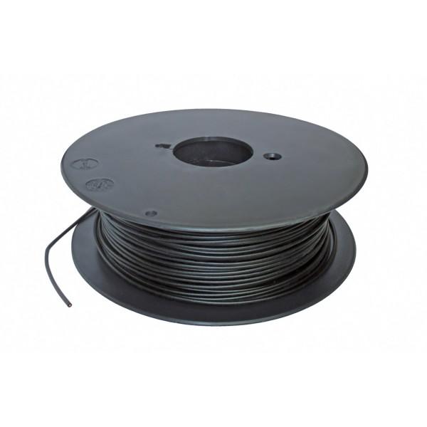 Cable périphérique 500M ARB151 STIHL
