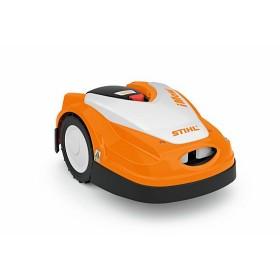 Robot tondeuse IMOW RMI422 STIHL
