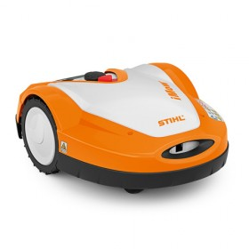 Robot tondeuse RMI632P STIHL