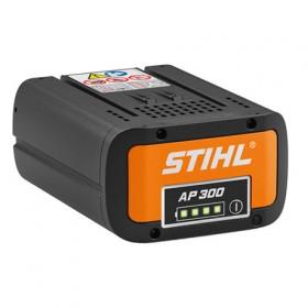 Batterie AP300 STIHL