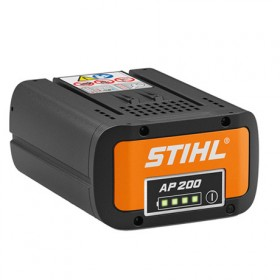 BatterieAP200 STIHL
