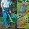 LA PERRETTE BECHE pour appareil de jardinage 2046