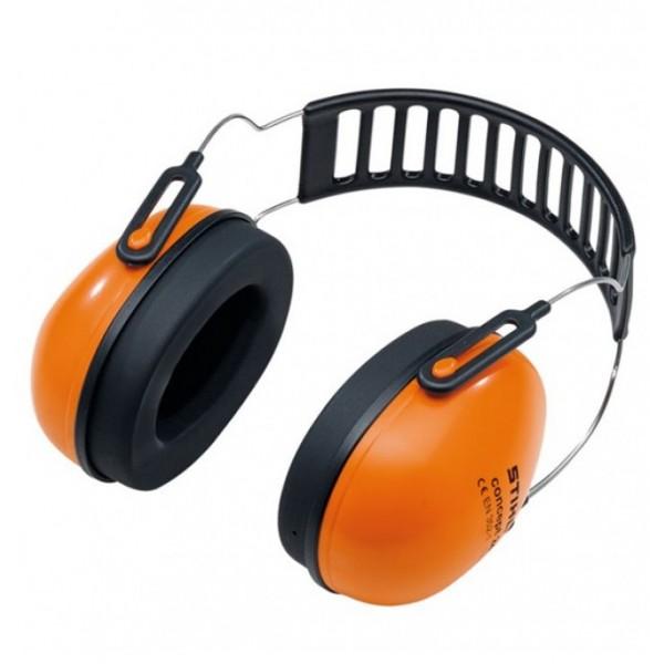Prot/ège-oreilles Concept 23 STIHL Stihl