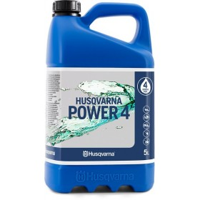 CARBURANT XP POWER 4 TEMPS HUSQVARNA