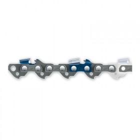 Chaîne Picco Micro 3 50/1,3mm 3/8P 35cm Stihl 36360000050