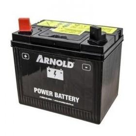 Batterie pour tracteur tondeuse 5032-U3-0002 MTD