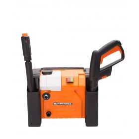 Nettoyeur haute pression Compact Yard Force EWU 13 - 1800 Watts - 135 Bars