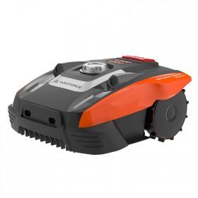 Tondeuse Robot Yard Force AMIRO 400