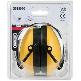 Protège-Oreilles à arceau, Q515060 OREGON