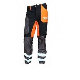Pantalon de débroussaillage Taille 3Xl, 2954653Xl, 295465/3Xl OREGON