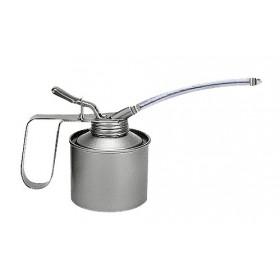 Burette métallique 250 ml MOTUL